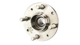 Kelpro Wheel Bearing Hub KHA3305
