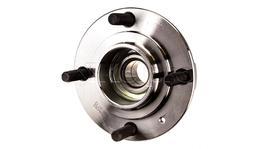 Kelpro Wheel Bearing Hub KHA4005