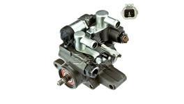 Kelpro Power Steering Pump KPP130