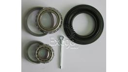 Kelpro Wheel Bearing Kit KWB1168
