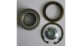 Kelpro Wheel Bearing Kit KWB1180