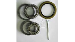 Kelpro Wheel Bearing Kit KWB1251