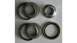 Kelpro Wheel Bearing Kit KWB1279