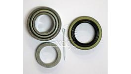 Kelpro Wheel Bearing Kit KWB2769