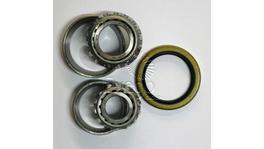 Kelpro Wheel Bearing Kit KWB2853