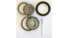 Kelpro Wheel Bearing Kit KWB2906