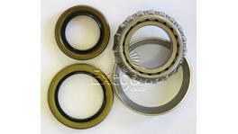 Kelpro Wheel Bearing Kit KWB3122