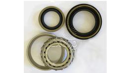 Kelpro Wheel Bearing Kit KWB3124