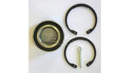 Kelpro Wheel Bearing Kit KWB3147
