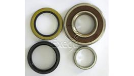 Kelpro Wheel Bearing Kit KWB5133