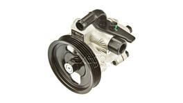 Kelpro Power Steering Pump KPP111 - Fits Hyundai Excel X3
