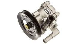 Kelpro Power Steering Pump KPP113 - Fits Hyundai Excel X3