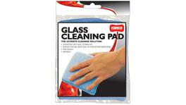 Kenco Glass Cleaning Pad 50017