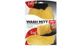 Kenco 2-In-1 Wash Mitt 56240
