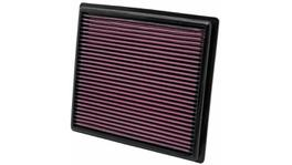 K&N Hi-Flow Performance Air Filter 33-2443