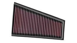 K&N Hi-Flow Performance Air Filter 33-2995
