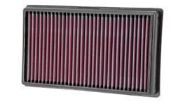 K&N Hi-Flow Performance Air Filter 33-2998