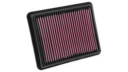 K&N Hi-Flow Performance Air Filter 33-3024
