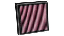 K&N Hi-Flow Performance Air Filter 33-3029
