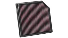 K&N Hi-Flow Performance Air Filter 33-3127