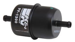K&N Fuel Filter PF-1300