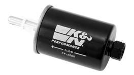 K&N Fuel Filter PF-2500