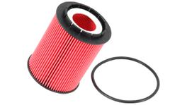K&N Oil Filter - Pro Series PS-7005