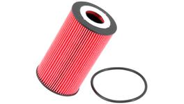 K&N Oil Filter - Pro Series PS-7011