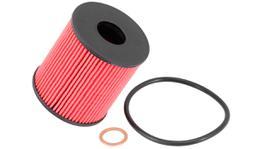 K&N Oil Filter - Pro Series PS-7024