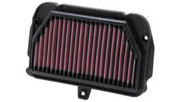 K&N Motorcycle Air Filter Fits Aprilia RSV4R - AL-1010