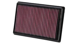 K&N Motorcycle Air Filter Fits BMW S1000RR - BM-1010