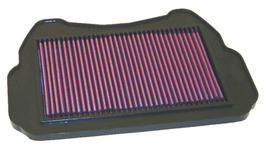 K&N Motorcycle Air Filter Fits Honda, VFR750F - HA-0003