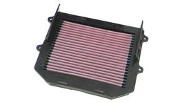 K&N Motorcycle Air Filter Fits Honda XL1000 - HA-1003