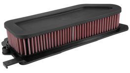 K&N Motorcylce Air Filter HA-1016