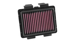 K&N Motorcycle Air Filter Fits Honda CRF250L - HA-2513