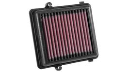 K&N Motorcycle Air Filter Fits Honda CRF1000L - HA-9916