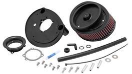 K&N Motorcylce Air Intake Kit RK-3910-1 125142