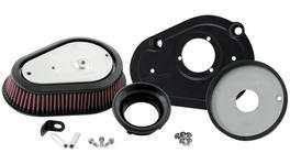 K&N Motorcylce Air Intake Kit RK-3931 125173
