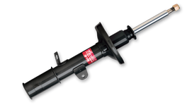 KYB Shock Absorber Rear LH Excel-G 334192