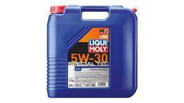 Liqui Moly Special Tec LL Engine Oil 5W30 20L
