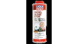 Liqui Moly Diesel Algae Stop 1L 6 Box