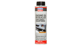 LIQUI MOLY Engine Oil Resealer 300mL