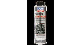 Liqui Moly Tappet Stop Noise 300mL