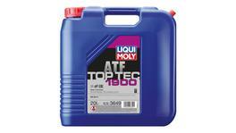 LIQUI MOLY Top Tec ATF 1900 20L