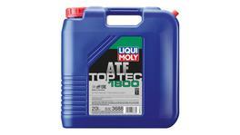 LIQUI MOLY Top Tec ATF 1800 20L