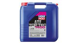 LIQUI MOLY Top Tec ATF 1400 20L
