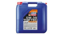 LIQUI MOLY 5W30 Engine Oil Top Tec 4200 20L