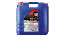 Liqui Moly Special Tec DX1 Synthetic Technology Engine Oil 5W-30 20L