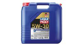 Liqui Moly Special Tec F Engine Oil 5W30 20L