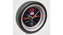 Liqui Moly Bathurst 12 Hour Clock